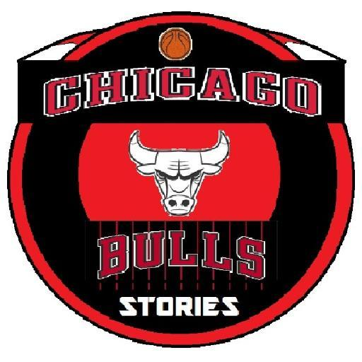 Chicago Bulls Blog