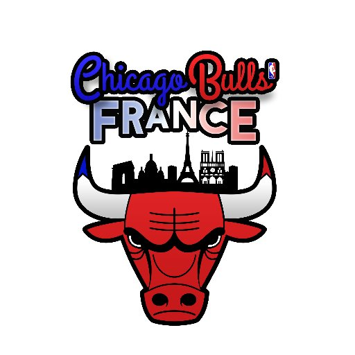 Chicago Bulls France On Twitter Dear We're