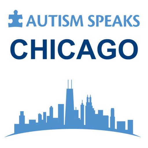 Autism Speaks Chicago Official App