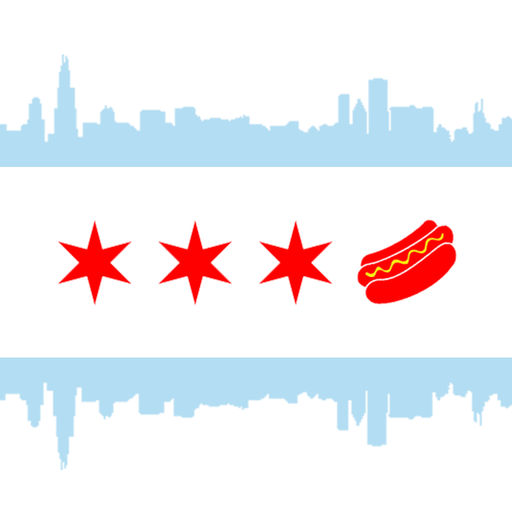 Chicago Festival Finder