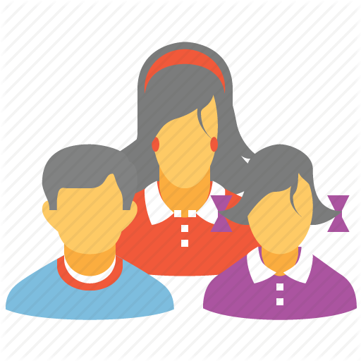 Child, Family, Mother, Transparent Png Image Clipart Free Download