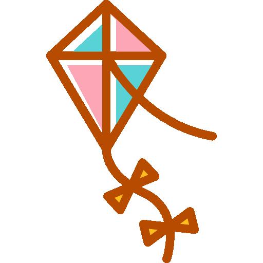 Kite Icons Free Download