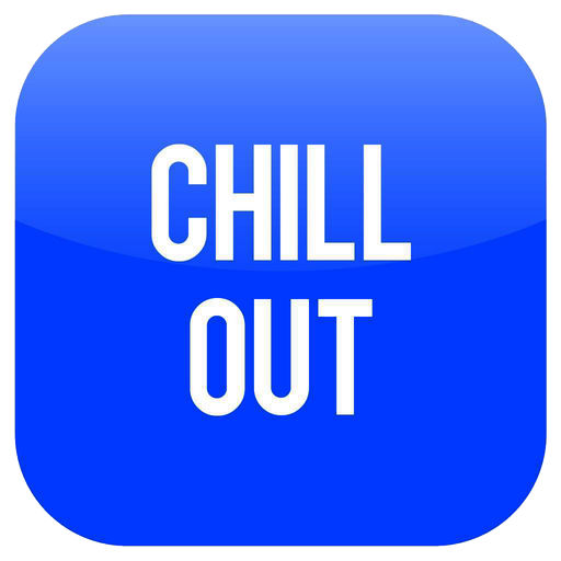 Chill Out Button!