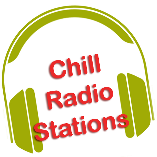 Top Chill Music Radio Stations Appstore For Android