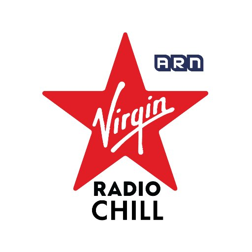 Virgin Radio Dubai Chill