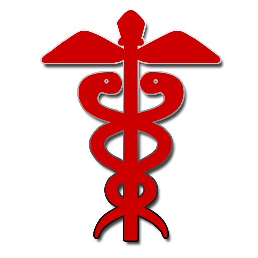 Chiropractic Caduceus Free Clip Art Clipart Collection