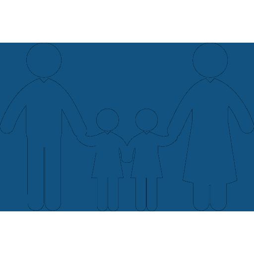 Goshen Family Chiropractic