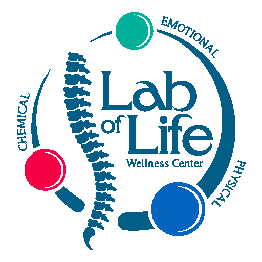 Lab Of Life Wellness Center