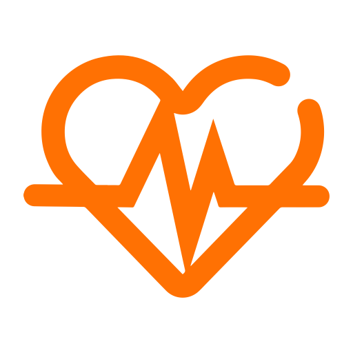 Physio Icons, Download Free Png And Vector Icons, Unlimited