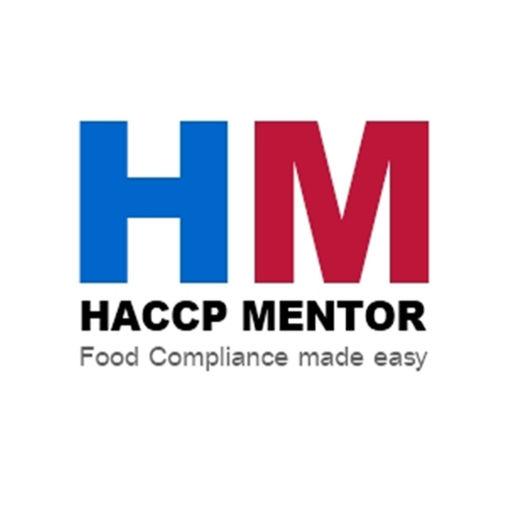 Best Episodes Of Haccp Mentor