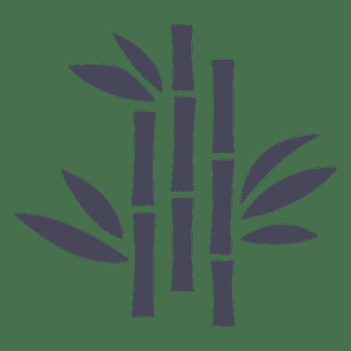 Bamboo Japanese Sticks