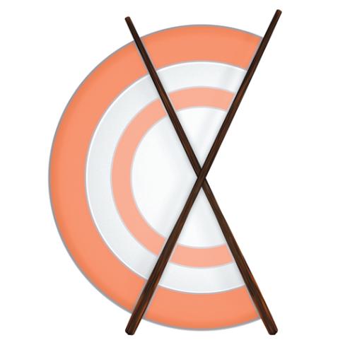 Chopsticks Club