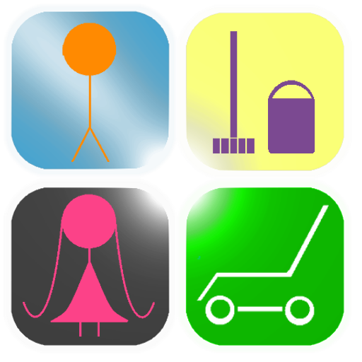 Simple Chores Appstore For Android