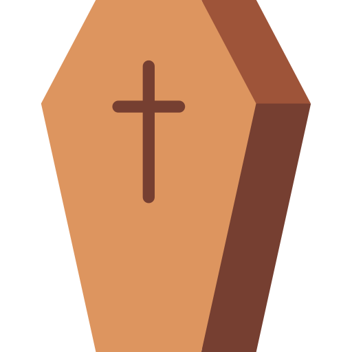 Christianity Fish Png Icon
