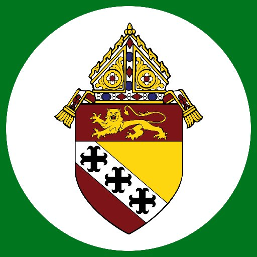 Diocese Of Charleston On Twitter