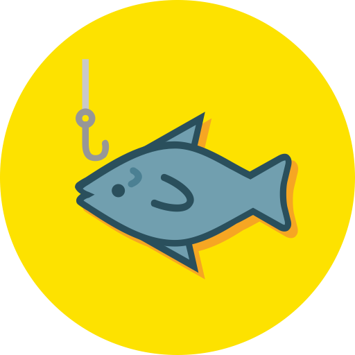 Frozen Fish Icons, Download Free Png And Vector Icons