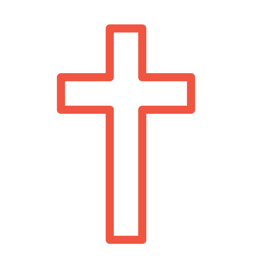 Collection Of Free Cross Vector Jesus Download On Ui Ex