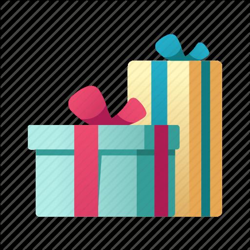 Box, Christmas, Christmas Gift, Gift, Gift Box, Gifts, Present