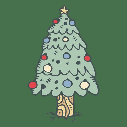 Christmas Tree Logos To Download