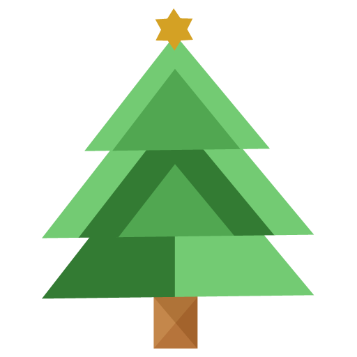 Christmas Icon Png At Getdrawings Com Free Christmas Icon Png