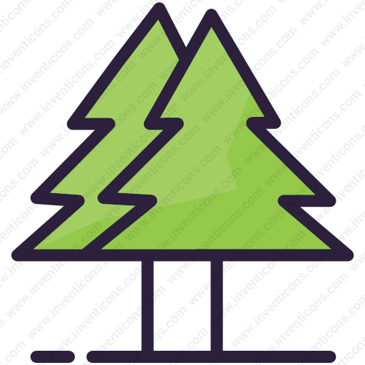 Download Christmas Tree,christmas,tree,xmas Icon Inventicons