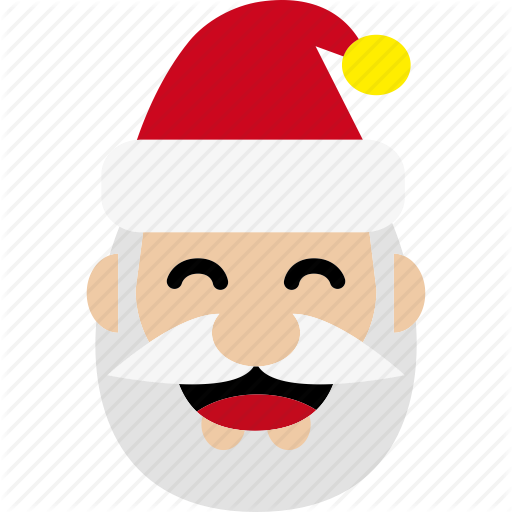Christmas, Father Christmas, Kris Kringle, Saint Nicholas, Santa