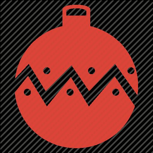 Ball, Celebration, Christmas, Decoration, Holiday, New, Ornament