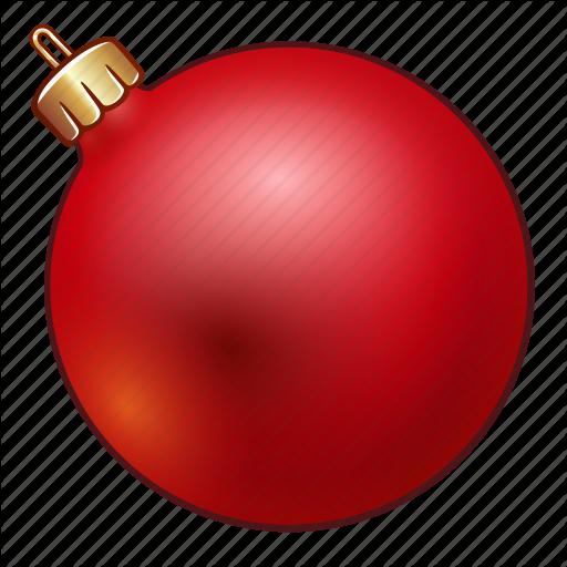 Ball, Celebration, Christmas, Decoration, Holiday, Ornament, Xmas Icon