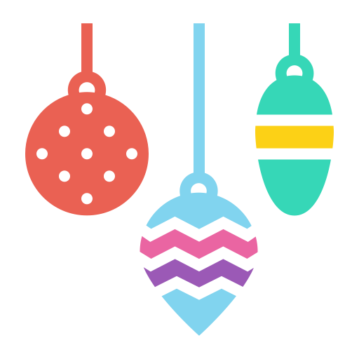 Ball, Christmas, Ornament, Decoration, Bauble, Celebration, New