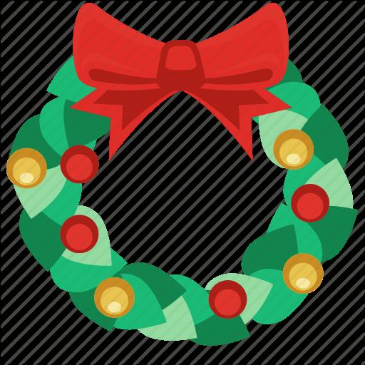 Bow Tie, Celebration, Christmas, Christmas Balls, Christmas