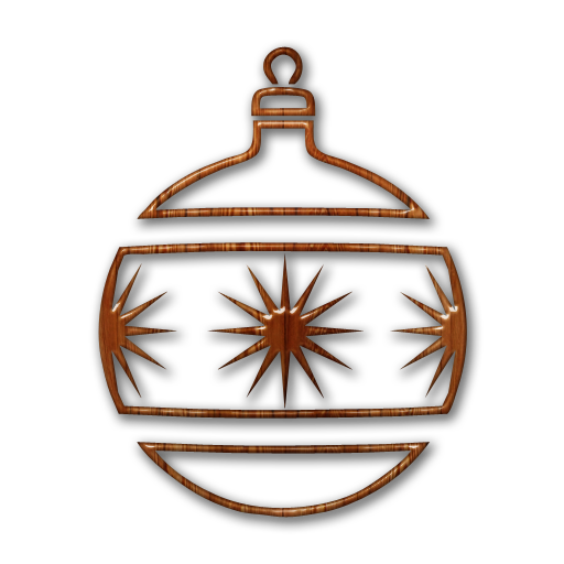 Christmas Ornaments Drawing Transparent Png Clipart Free