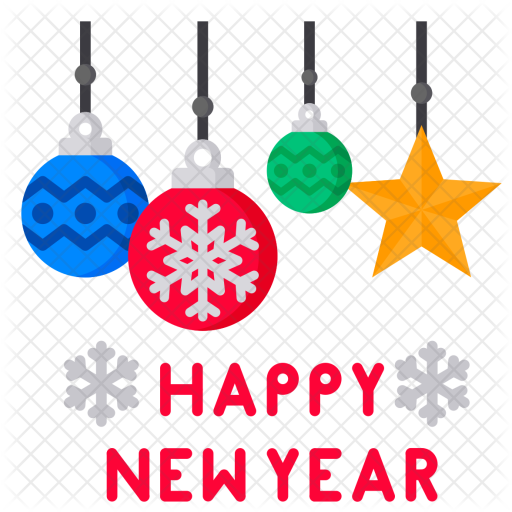 Holiday, Line, Christmas, Transparent Png Image Clipart Free