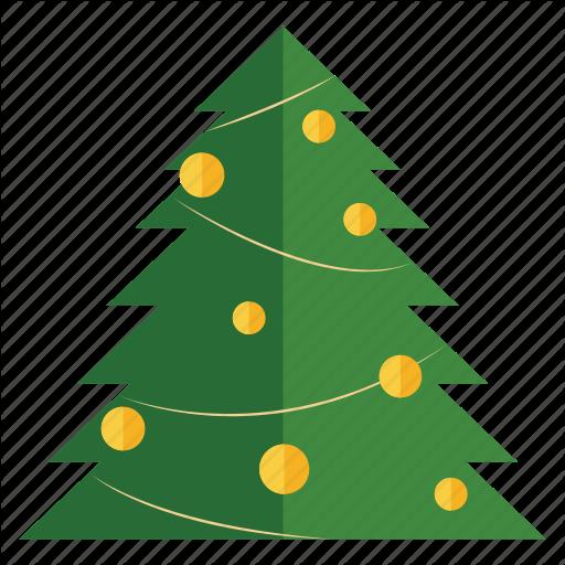 December Member Meetingchristmas Party