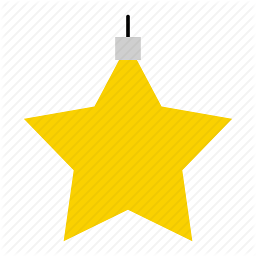 Christmas, Christmas Decoration, Christmas Star, Decoration, Star Icon
