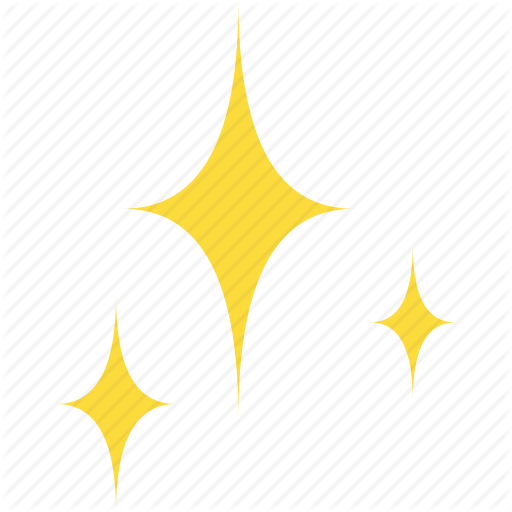 Christmas, North, North Star, Star, Stars Icon
