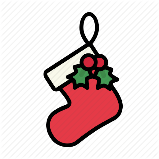 Christmas, Christmas Decoration, Christmas Ornament, Decoration