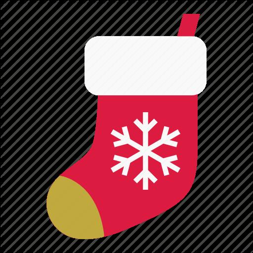 Christmas, Christmas Sock, Decoration, Holiday, Sock, Stocking