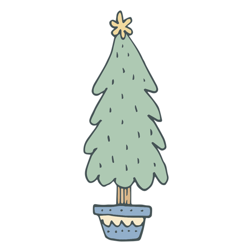 Christmas Tree Free Png Transparent Background Images Free
