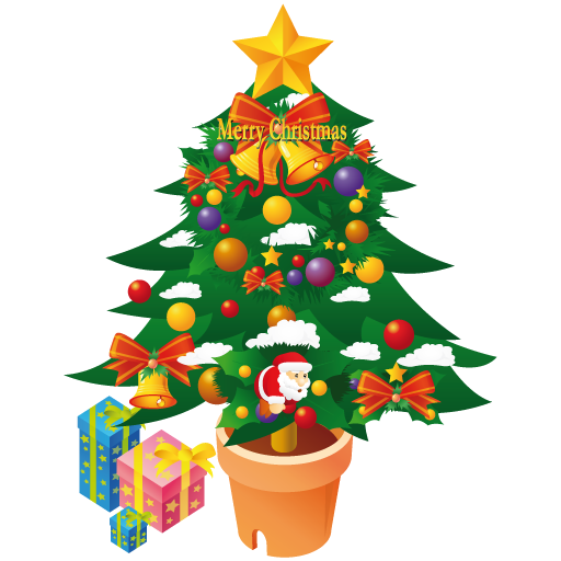 Christmas Png Christmas Transparent Clipart