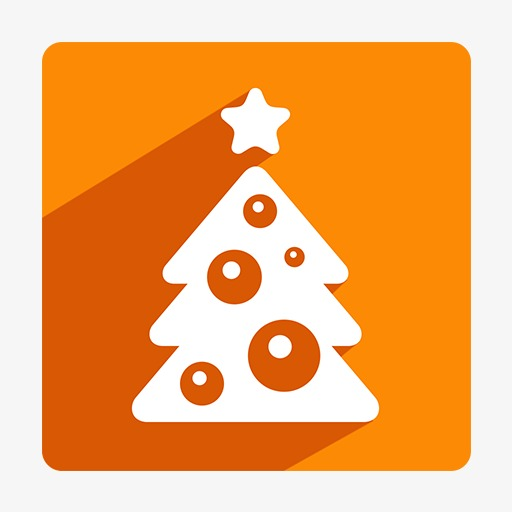 Christmas Icon,christmas Tree, Tree Clipart, Christmas, Christmas