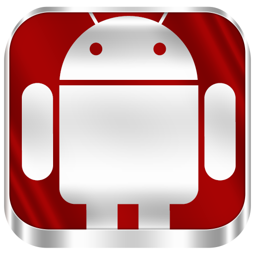 Chrome Line Hd Theme Pro Apexnovaadwgo Appstore