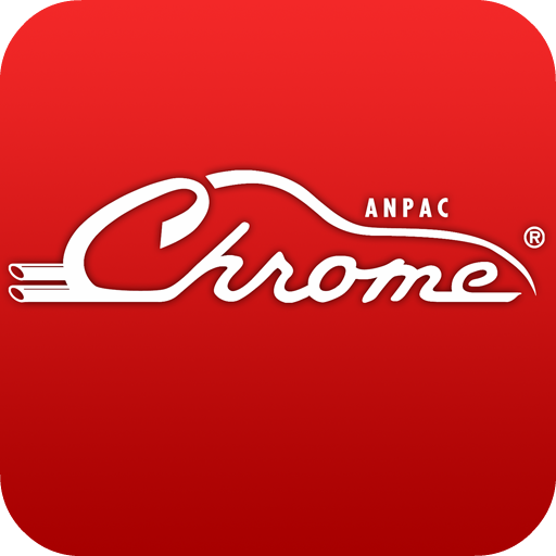 Chrome For Iphone Now Available From Anpac Arctouch