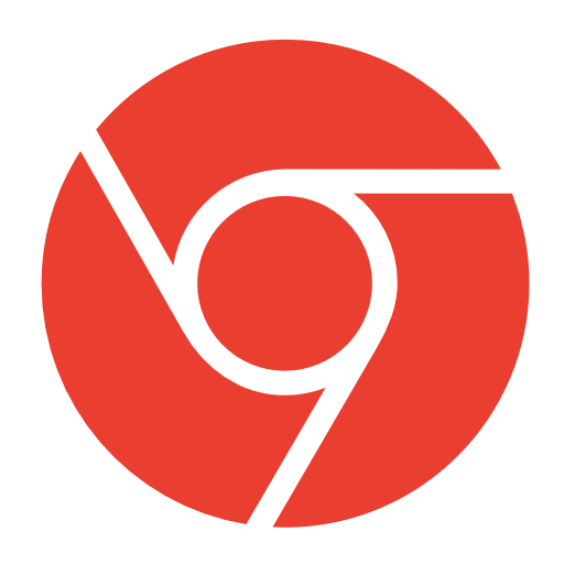 Red Chrome Logo Icon Ideas For The House Browser Support, App