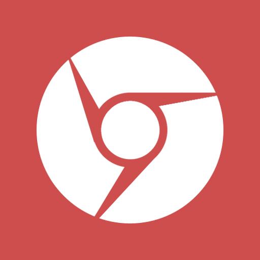 Google Chrome Icon Download Free Icons