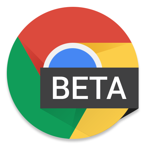 Google Chrome Icon Transparent Png Clipart Free Download