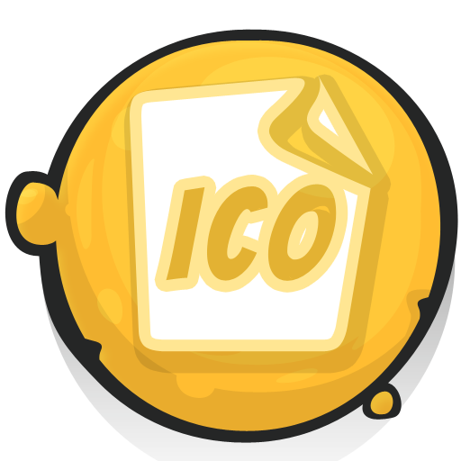 Free Icon Images