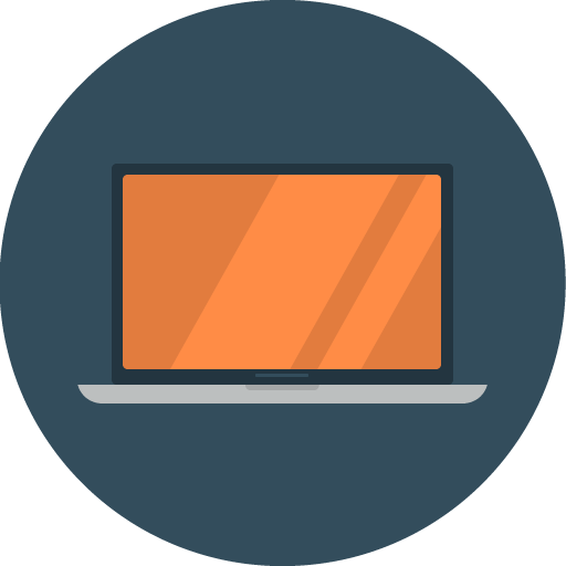 + Must Have Chrome Extensions To Accelerate Your Content Creation
