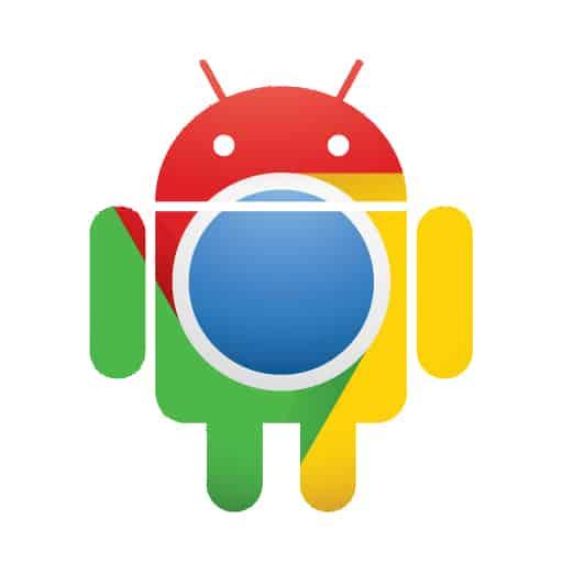 Google Chrome Tips, Tricks, News And Updates