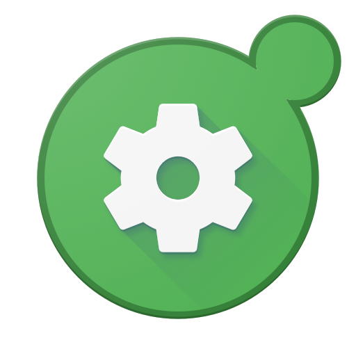 Icon For Agario Pro Controls