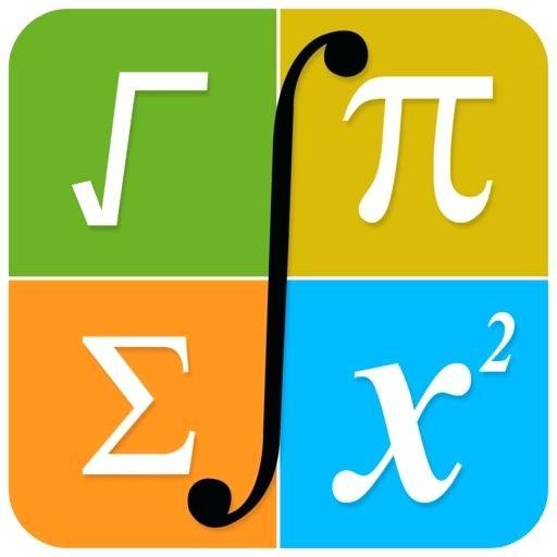 Math Sovler Math Solver